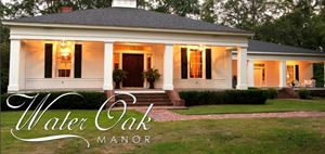Water Oak Manor