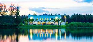 Vista Lago Ballroom
