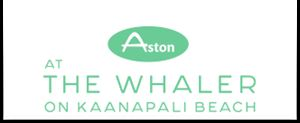 Aston at the Whaler
