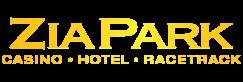 Zia Park Racetrack and Casino