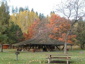 Klemgard County Park