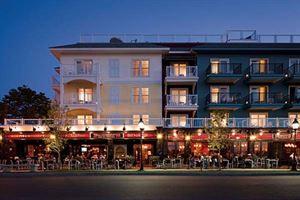 West Street Hotel