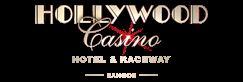 Hollywood Casino Hotel & Raceway
