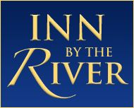 Inn By The River