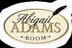 Abigail Adams Room @ Boston Tavern