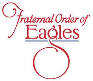 Fraternal Order of Eagles #4218 Arrowhead