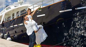 Nautical Holidays