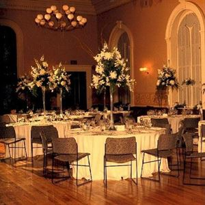 Andover Town House Function Room