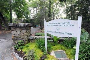The Garden Education Center of Greenwich