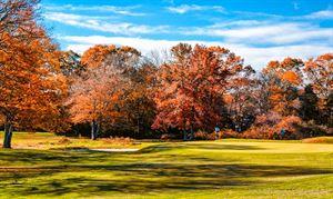 Reservation Golf Club