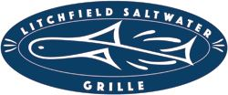 Litchfield Saltwater Grille