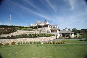 Tedesco Country Club