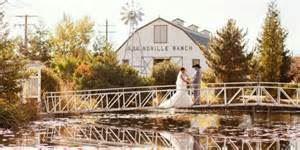 Springville Ranch