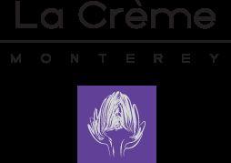 La Crème Monterey