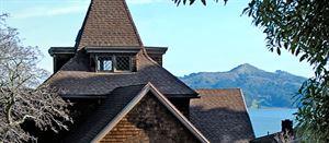 Sausalito Presbyterian Church