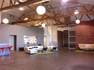 Hollywood Loft Studio
