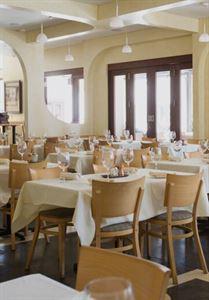 Petros Greek Cuisine and Lounge