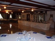 Neiderer's Banquet Hall and Catering