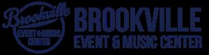 Brookville Event & Music Center