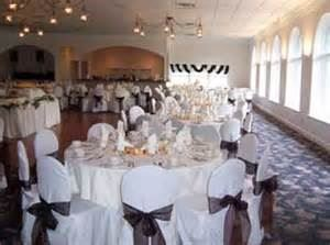 Edgemont Caterers The Venetian Room