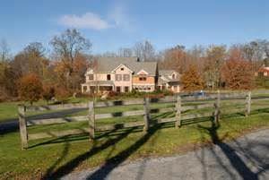 Arbor Springs Farm