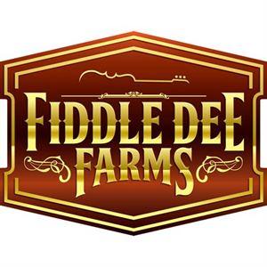 Fiddle Dee Farms