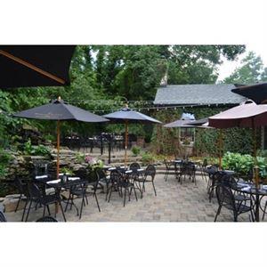 Selena's Restaurant