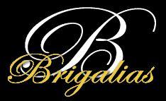 Brigalias