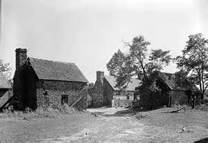 Darnall Colonial Farm