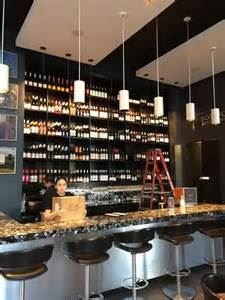 The Tasting Room - National Harbor