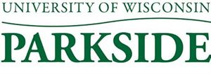 University of Wisconsin – Parkside Student Center