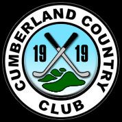 Cumberland Country Club