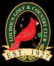 Loudoun Golf & Country Club