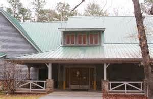 Charlie Elliott Wildlife Center