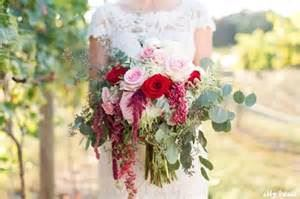 Barbaras Floral and Wedding Design