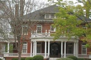 Lee Council House