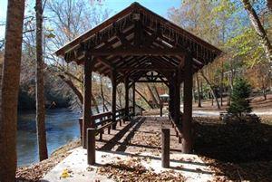 River Park Event