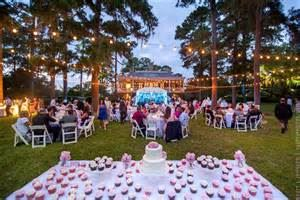 Aetna Building Weddings and Events
