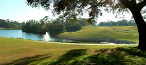 Rocky Bayou Country Club