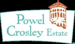 The Powel Crosley Estate - Bradenton Gulf Islands