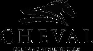 Cheval Golf and Athletic Club