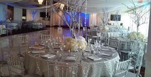 Sapphire Ballrooms