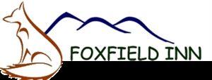 The Foxfield Inn