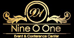 Nine O One Event and Conference Center