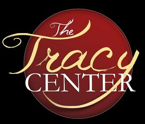 The Tracy Center