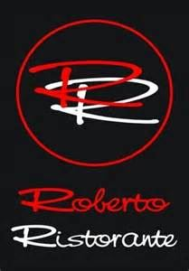 Roberto's Ristorante & Pizzeria