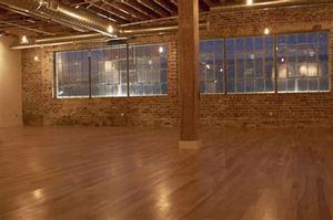 Reyn Studios