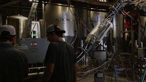 NOLA Brewery