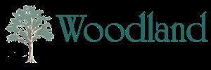Woodland Plantation & Spirits Hall