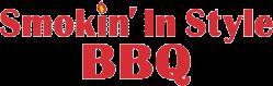 Smokin' In Style BBQ